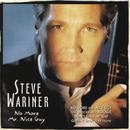 No More Mr. Nice Guy/Steve Wariner