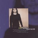 Barely Half Alive/Fred Johanson