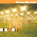 Gigant/Noordkaap