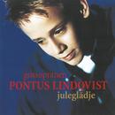 Juleglädje/Pontus Lindqvist