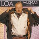 Symfonin/Loa Falkman