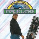 Steve me' lloyden/Sven Melander
