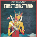 Knivhuggarrock/Tomas Ledins Band