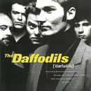 Evergreen/The Daffodils