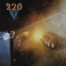 220 Volt/220 Volt