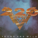 Young And Wild/220 Volt