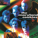 Into The Colorsound/The Maryland Cookies