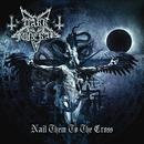 Nail Them to the Cross (Digital Single)/Dark Funeral