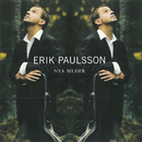 Nya bilder/Erik Paulsson