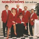 Här och nu/Nordströms