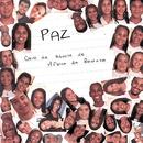 Paz/Escola De Música Da Rocinha