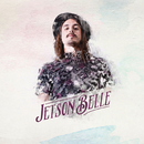 I Will Be With You/Jetson Belle