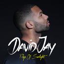 Rays Of Sunlight/David Jay