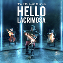 Hello / Lacrimosa/The Piano Guys