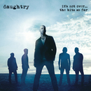 Torches/Daughtry