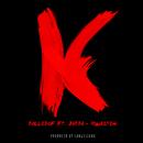 Kwasten feat.Joyba/Bollebof