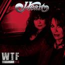 WTF + 4 (EP)/Heart