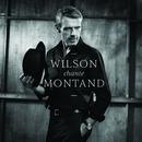 Wilson chante Montand/Lambert Wilson