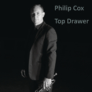 Top Drawer/Philip Cox
