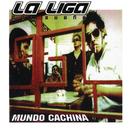 Mundo Cachina/La Liga Del Sueño