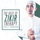 The Best Of Zikir Therapy/Hafiz Hamidun