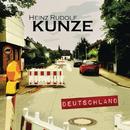 Deutschland (Premium Edition)/Heinz Rudolf Kunze