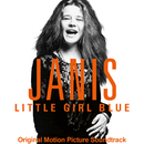 Janis: Little Girl Blue (Original Motion Picture Soundtrack)/Janis Joplin
