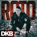 Roto/DKB