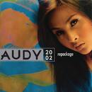 Temui Aku/Audy