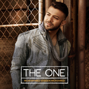 The One/Muhammed Yaseen Mohamed