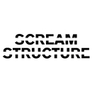 Scream Structure/GRIEFJOY