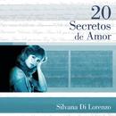 20 Secretos De Amor - Silvana Di Lorenzo/Silvana Di Lorenzo