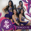 Tengo Fe/Orquesta Morenas