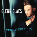 Face In The Light/Glenn Claes
