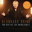 Von hier bis zur Unendlichkeit/Bernhard Brink
