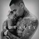 Who's Gonna (NOBODY) Remix feat.Keith Sweat/Chris Brown