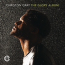 Fort Knox/Christon Gray