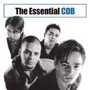 The Essential/CDB