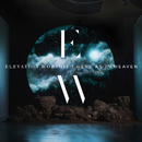 Here As In Heaven/Elevation Worship