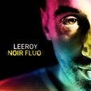 Noir fluo/Leeroy