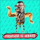 Pachanga de Hierro/Los Vinagres