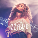Mad Behaviour/Izzy Bizu