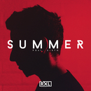 Summer feat.Disto/Ruxell