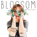 Blossom/Carolina Deslandes