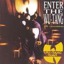 Enter The Wu-Tang/Wu-Tang Clan