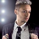 Notte Per Notte/Filippo Fuccillo