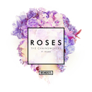 Roses (Remixes) feat.ROZES/The Chainsmokers
