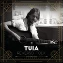 Reverso Folk/Tuia