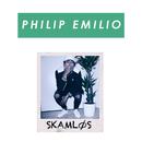 Skamløs/Philip Emilio