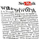 Warp/New Musik